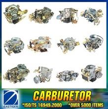 Over 200 items auto parts for nissan carburetor parts