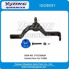 OEM:F5TZ3082A Upper Control Arm Used For American Cars FORD