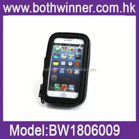 BW048 motorbike mount mobile phone bag