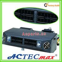 AC Evaporador de Refrigeracion y Calefaccion