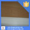 Hot Fiberglass Cloth Roll