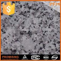Stone & Slabs granite tiles slabs G614 man made granite countertops