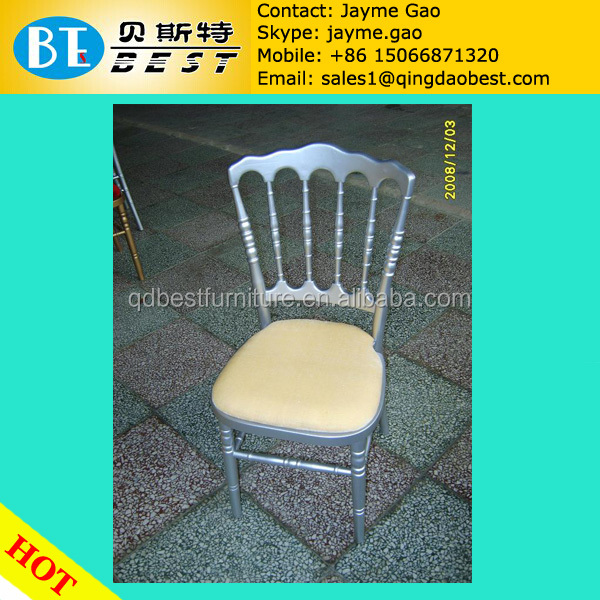 wooden chair/king chairs for sale/church chairs