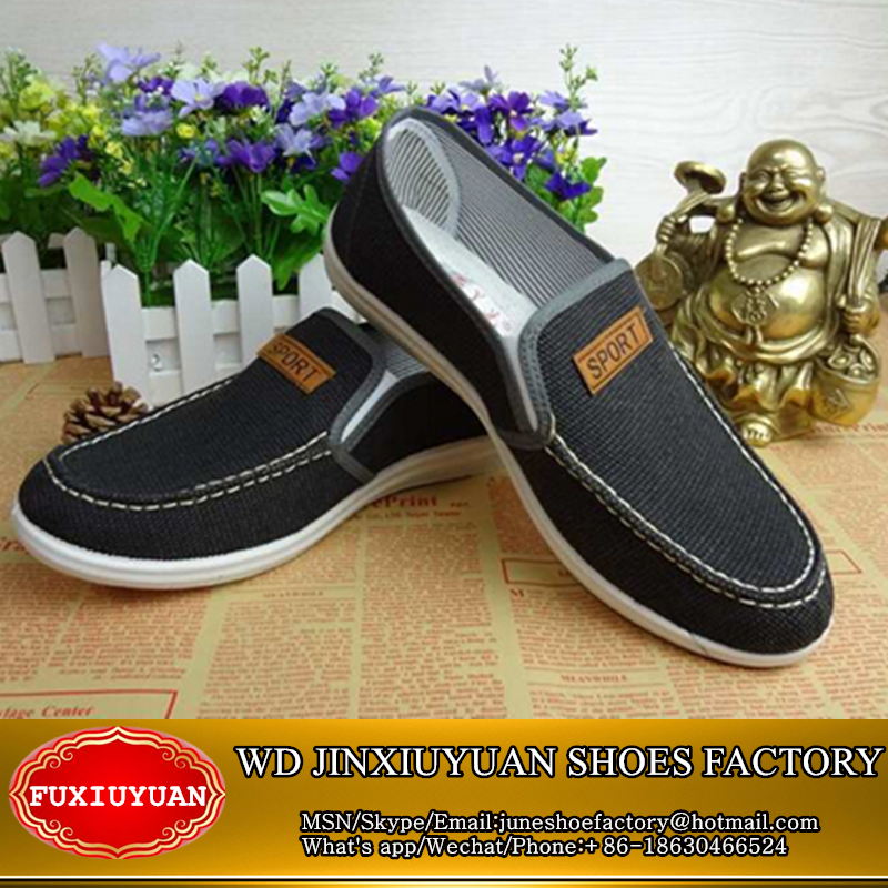 2015 casual shoes 2015 factory china popular fashion
