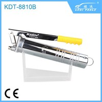 high pressure grease cartridge from Yongkang China supplier