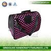 Amigou wholesale china folding wine pet dog carrier bag