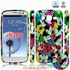 Wholesale Cell phone Case for Samsung Galaxy S3 i9300 Online Shopping