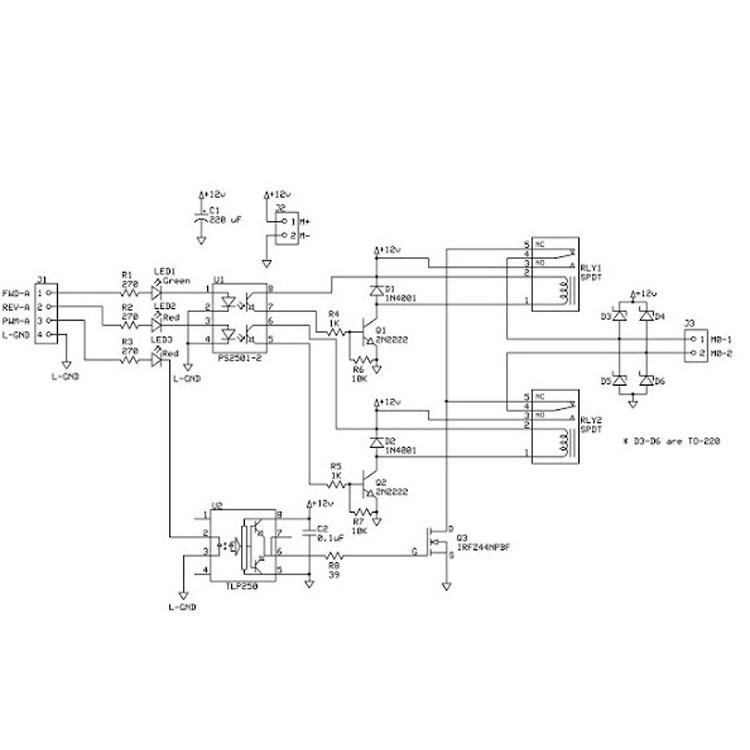 fr4 94v-0 pcb v cutfree pcb design