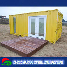 easy to clean and maintainance flat pack bali green low cost bamboo prefabricated houses for sale