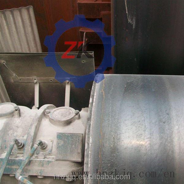zk energy saving rotary kiln Ball mill zk ball mill_cement mill_rotary kiln_grinding equipment  hot sell zk flotation machine zk energy saving overflow ball mill zk brand supply gold mining.