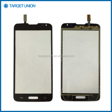 Mobile Touch Screen Digitizer for LG L90 D415 D405