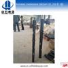 API 11B Oil Extraction Sucker Rod Copper Roller/Wheel Stabilizer