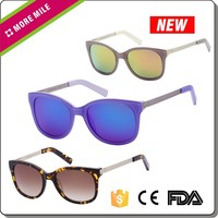 2014 new products in market sunglasses italian