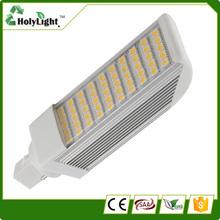 5630 12v led pl light g24