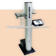iBeauty:Best promotional tens unit breast massager enhancement/women breast massage machine