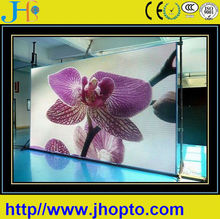 full color smd 3528 xxx china indoor led display xxx pic hd indoor