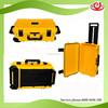 Tricase China custom logo ODM/OEM wholesale shockproof high impact plastic waterproof case
