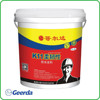 Geerda K11 Flexible Waterproofing Coating