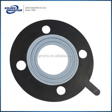 top quality best sale made in China cixi manufacturer round flat rubber gasket