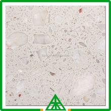 Mármore cnc gravura pedra de diamante ferramentas praça pedra de mármore de café pedra para mármore contador