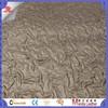 MRD3472 New Custom 3d Effect Cheap Wallpaper Manufacturer pvc leather