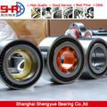 DAC38740036/33 toyota hiace rodamientos de cubo de rueda