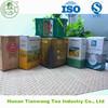 China chunmee green tea for tea importers in Algeria