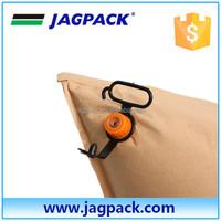 2015 Kraft paper semi trailer air bag suspension Wholesale