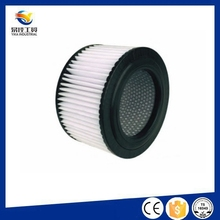 Hot Sale High Quality Auto Parts Air Filter Performance 0K74R23603