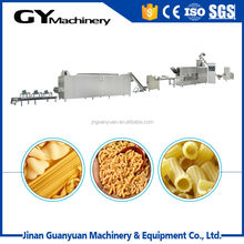 Hot Sale Italian Type spaghetti noodle Production Line