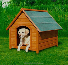 Wholesale quality dog kennel