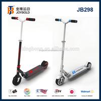 fee bike Mini Folding Electric Scooter Vacuum Rubber tyre, anti-explosion, suspension