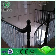 Hot sale cast iron spiral stair