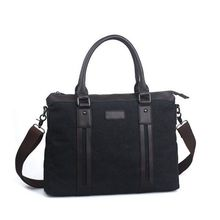 vintage modern briefcase beauty and briefcase for buisiness men