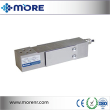 Brand new load cell controller with great price
