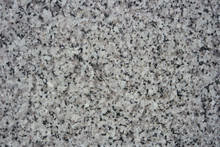 beautiful pear flower white granite