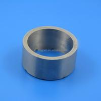 Health magnet, ferrite magnet powder in low price