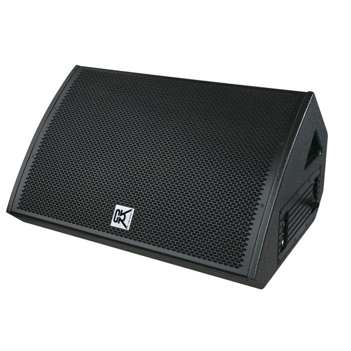 15 inch stage floor powered active monitor speaker buy for 15 inch floor speakers