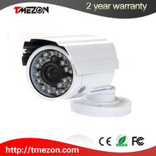 TMEZON Hot sale 1/3''sony hd ccd fine and cheap cctv camera system
