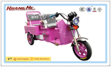 2015 made in China adult transport electric scooter bajaj price electric tricycle