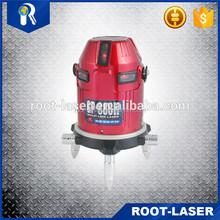 laser motion sensor level cross line laser mini laser level