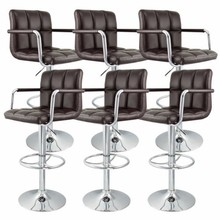 Promotion Bar Furniture Cheap Used Chairs For Sale