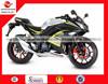 350cc gas sport racing motorcycle bike motorbike super adult pocket roket bike