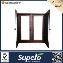 Promotion good quality cheap aluminium windows guangzhou