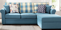 JFS-039 modern corner sofa/indoor sofa furniture/sofa design bamboo sofa set