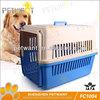 powder coated dog cages large dog carrying box