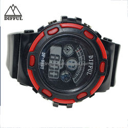 popular in Europe store first choice for online shopping big discount crystal women silicone promotion gift watches