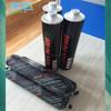 polyurethane adhesive glue and polyurethane sealant for car windscreen china
