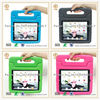 Multi colors for handheld ipad case wholesale with factory price