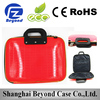 New Style Fashion EVA Leather hard carrying case for laptop